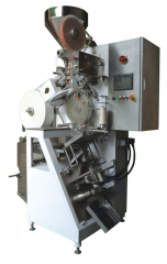DXDC8S Herbal Tea Bag Packing Machine