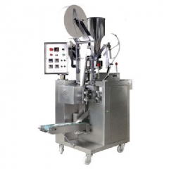 DXDC8V Tea bag packing machine