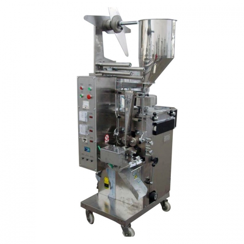 DXDK10CH Tea Bag Packaging Machine